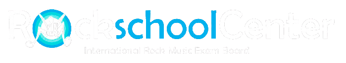 Rockschool Center