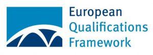 EQF - European Qualifications Franework