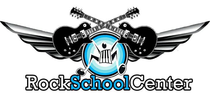 logo Rockschool diplomas